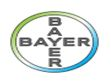 /images/upload/Ourclients19-bayer-8586798058336774967-s0.jpg